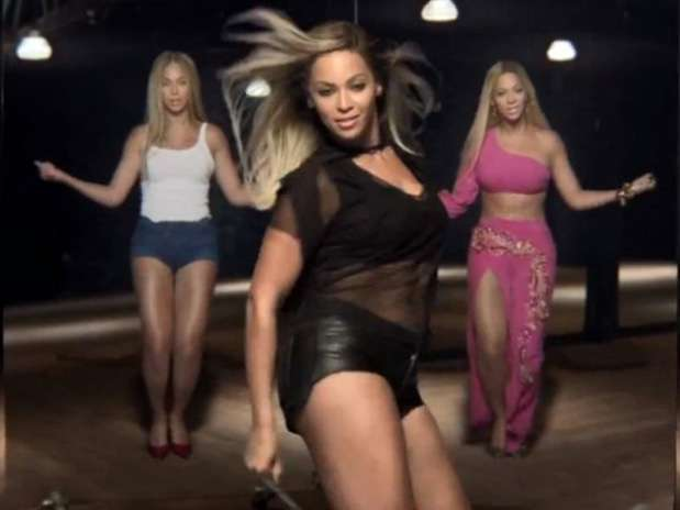 http://p1.trrsf.com/image/fget/cf/67/51/images.terra.com/2013/04/08/beyonce-personalidades-mirrors-5.jpg