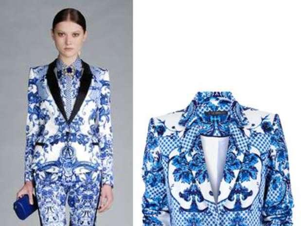 http://p1.trrsf.com/image/fget/cf/67/51/images.terra.com/2013/04/09/chaqueta.jpg