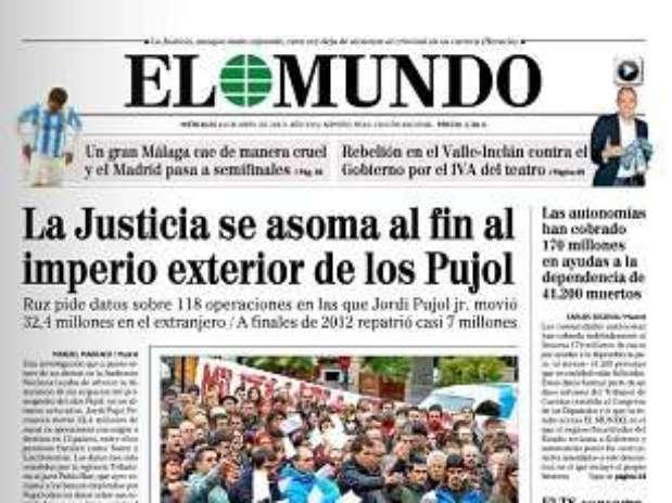 http://p1.trrsf.com/image/fget/cf/67/51/images.terra.com/2013/04/09/elmundo-1004.JPG