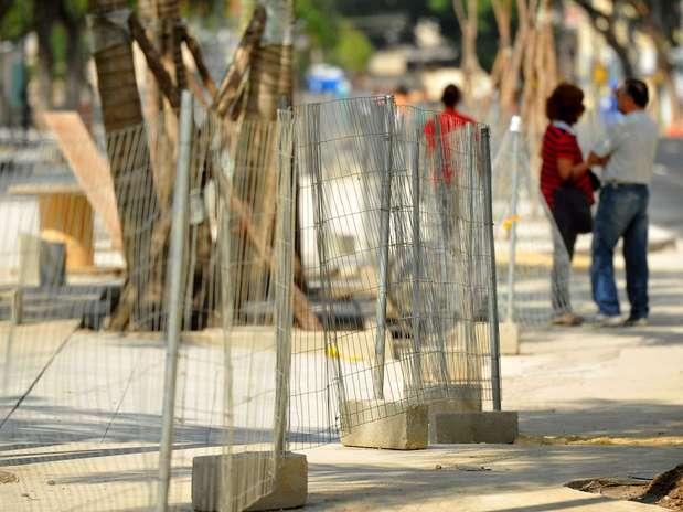 http://p1.trrsf.com/image/fget/cf/67/51/images.terra.com/2013/04/26/calcadamaracanadanielramalhoterra.jpg