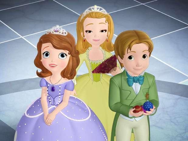 http://p1.trrsf.com/image/fget/cf/67/51/images.terra.com/2013/04/27/princesitasofia0012.jpg