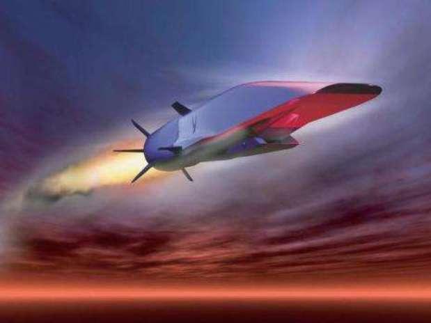 http://p1.trrsf.com/image/fget/cf/67/51/images.terra.com/2013/04/30/1-futuro-aviacion.jpg