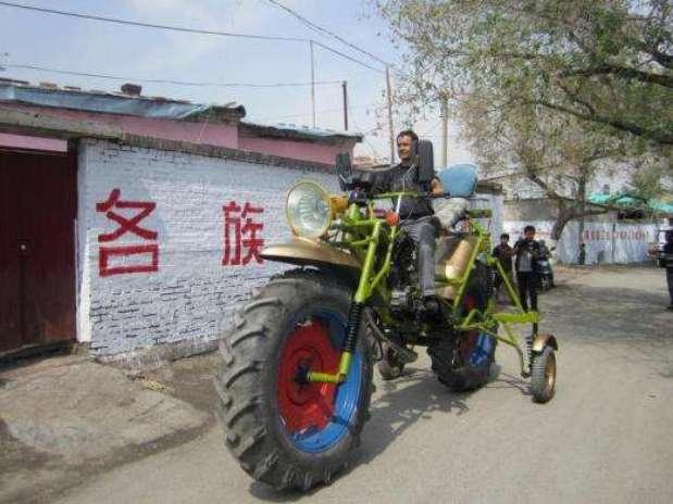 http://p1.trrsf.com/image/fget/cf/67/51/images.terra.com/2013/05/09/inventos-chinos-transporte-1.jpg