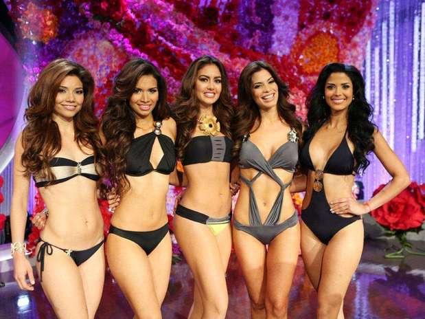 De Superaci N Miss Universo Israel Un S Mbolo Del Poder