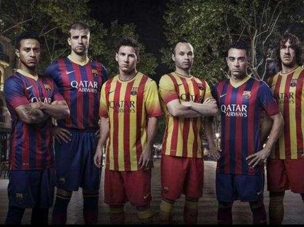 http://p1.trrsf.com/image/fget/cf/67/51/images.terra.com/2013/05/21/barcelona-uniform-5.JPG
