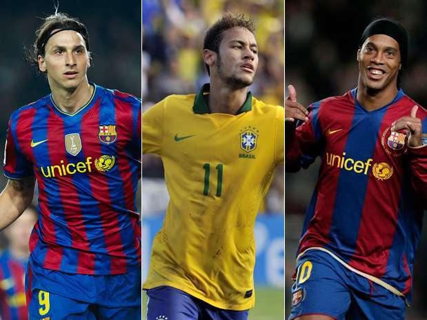 http://p1.trrsf.com/image/fget/cf/67/51/images.terra.com/2013/05/26/neymar-ibrahimovic-and-ronaldinho.jpg