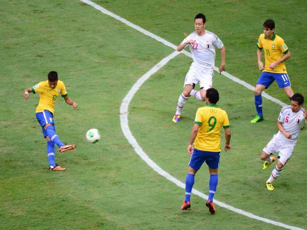 http://p1.trrsf.com/image/fget/cf/67/51/images.terra.com/2013/06/15/neymar-1.jpg