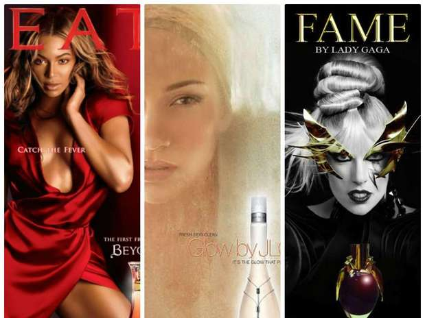 http://p1.trrsf.com/image/fget/cf/67/51/images.terra.com/2013/06/24/famosos-y-sus-perfumes.jpg