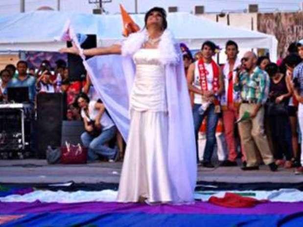 Rencontres pour le sexe: chat gay en ciudad juarez