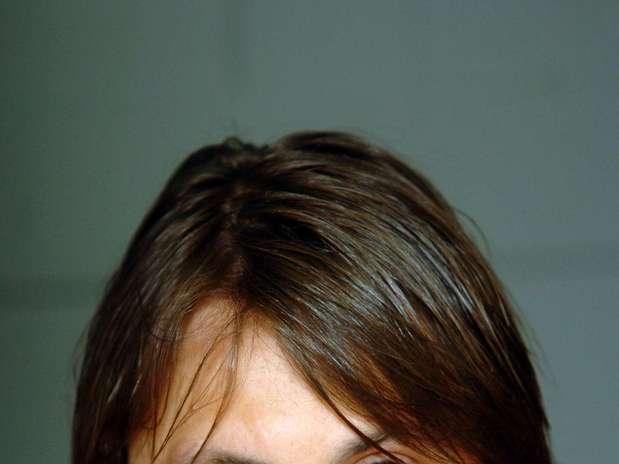 http://p1.trrsf.com/image/fget/cf/67/51/images.terra.com/2013/08/13/jon-brookesmuere-44.jpg