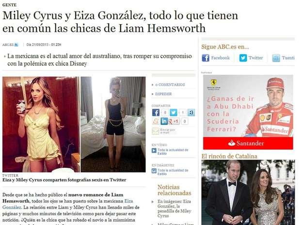 http://p1.trrsf.com/image/fget/cf/67/51/images.terra.com/2013/09/21/eiza-gonzalez-medios-abces.jpg
