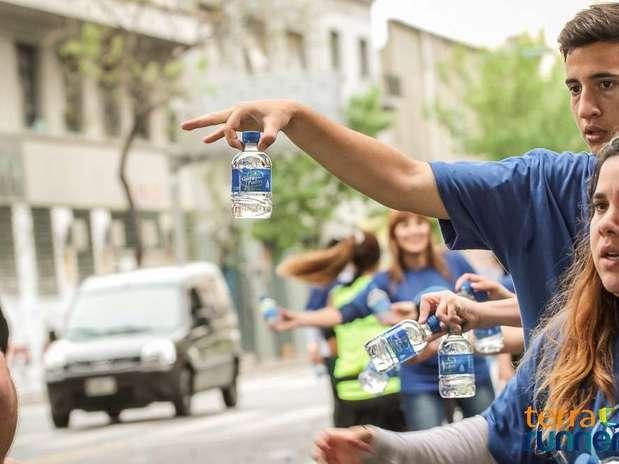 http://p1.trrsf.com/image/fget/cf/67/51/images.terra.com/2013/10/13/ciudad-maraton-buenos-aires-1.jpg