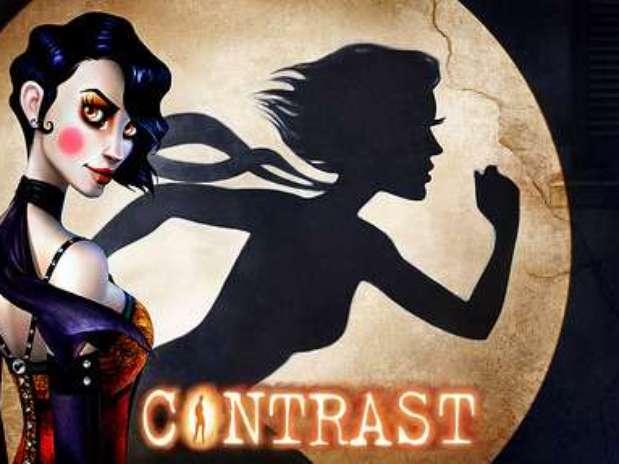 http://p1.trrsf.com/image/fget/cf/67/51/images.terra.com/2013/11/13/contrast.jpg