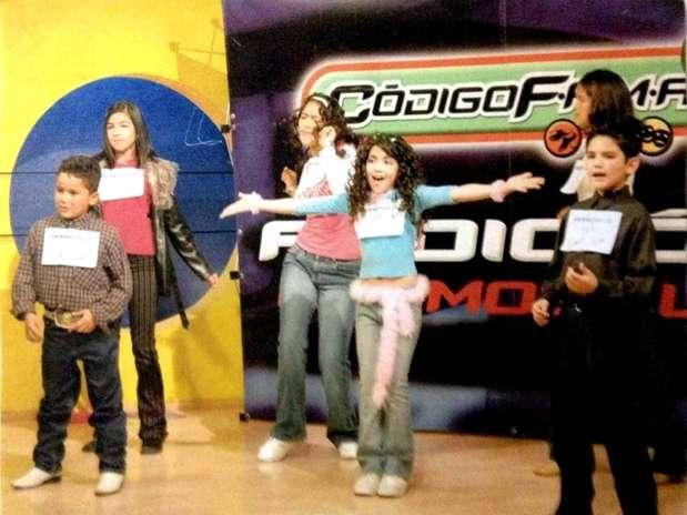 http://p1.trrsf.com/image/fget/cf/67/51/images.terra.com/2013/12/11/02-codigo-fama-reality-shows-en-mex.jpg