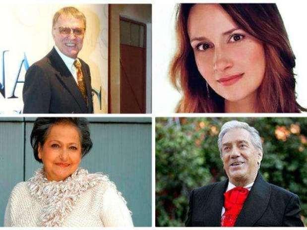 http://p1.trrsf.com/image/fget/cf/67/51/images.terra.com/2013/12/13/73387e97-estrellas-hispanas-2013-600-400p.jpg