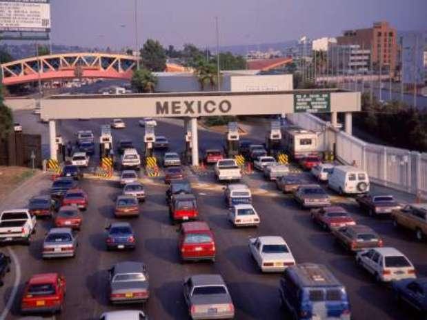 prostitutas en mexico es legal la prostitución en españa