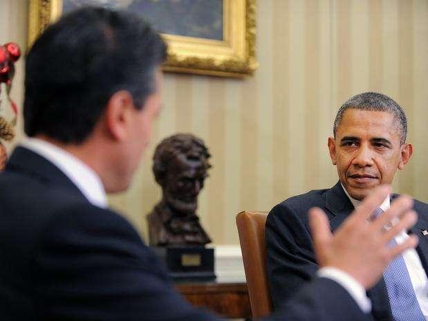 http://p1.trrsf.com/image/fget/cf/67/51/images.terra.com/2014/02/14/obama-recibe-a-epn-en-la-casa-blanca-afp-3.jpg