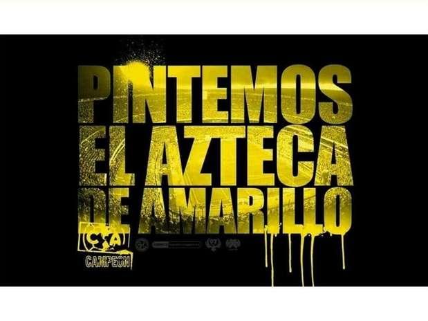 http://p1.trrsf.com/image/fget/cf/67/51/images.terra.com/2014/02/20/memes-america-vs-pumas-2.JPG