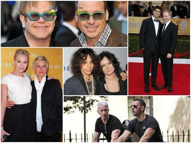 http://p1.trrsf.com/image/fget/cf/67/51/images.terra.com/2014/04/14/famosas-parejas-homosexuales.jpg