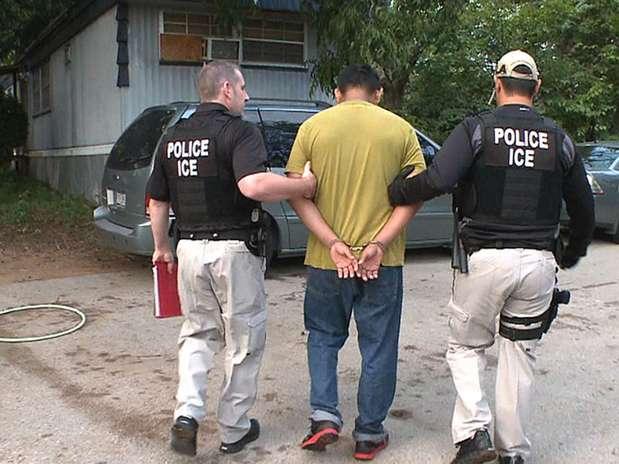 Delincuentes sexuales registrados en delaware ohio