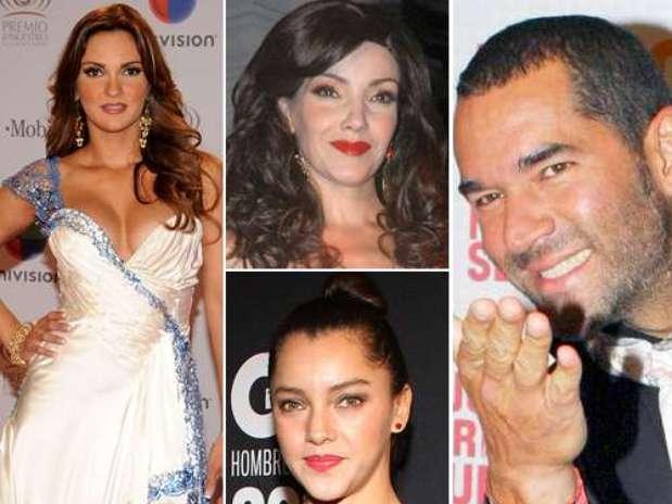 http://p1.trrsf.com/image/fget/cf/67/51/images.terra.com/2014/06/19/famosos-alcoholicos.jpg