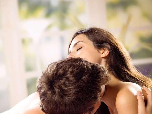 sexo entre putas masajes de chicas