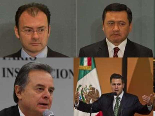 http://p1.trrsf.com/image/fget/cf/67/51/images.terra.com/2012/11/28/01penianieto.jpg