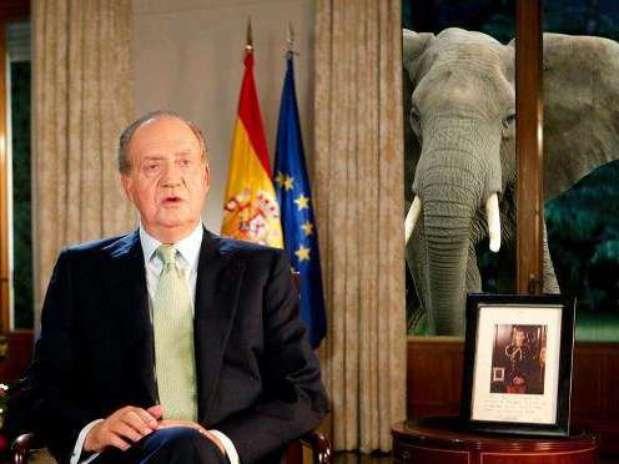 http://p1.trrsf.com/image/fget/cf/67/51/images.terra.com/2012/04/18/bromas_Rey_Juan_Carlos_Facebook1020120418122544.jpg