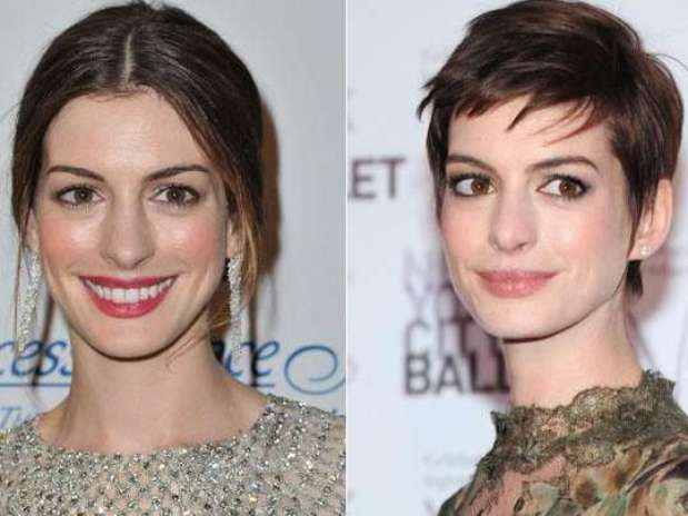 http://p1.trrsf.com/image/fget/cf/67/51/images.terra.com/2012/12/30/annehathaway.jpg