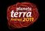 Planeta Terra Festival 2011