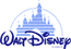 Walt Disney Company Spain