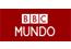 BBC Mundo