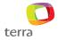 Terra España