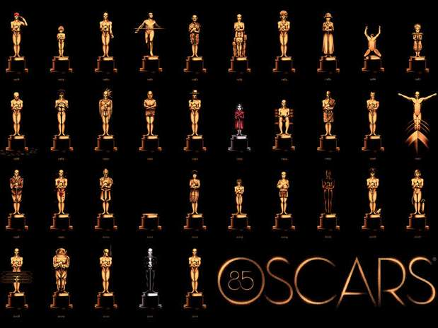 http://p1.trrsf.com/image/fget/cf/67/51/images.terra.com/2013/02/19/poster-oficial-85-oscar.jpg