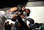 Foto: Getty Images / UFC / Terra