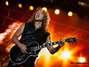 Foto: Visor Rock Magazine