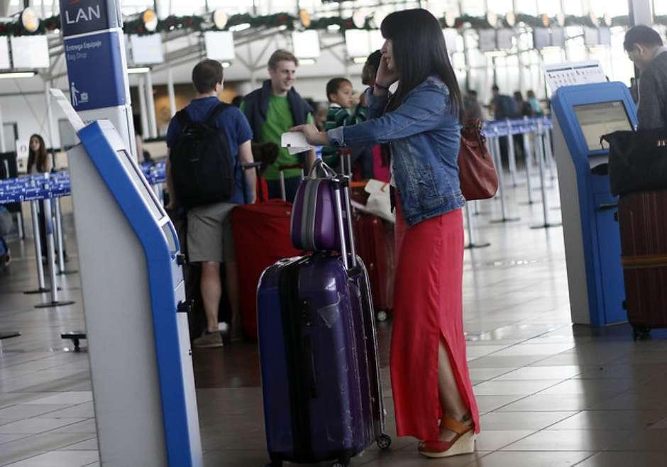 Recomendaciones para elegir un seguro de asistencia en viaje