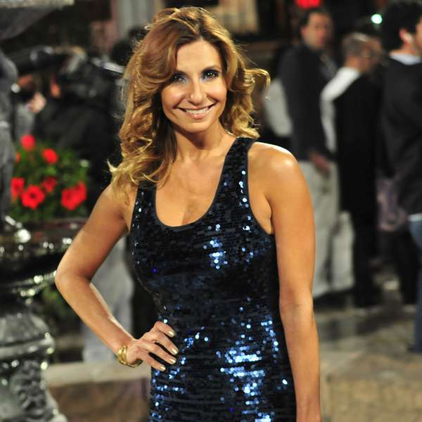 Macarena Venegas Sin Censura Image Search Results Picture