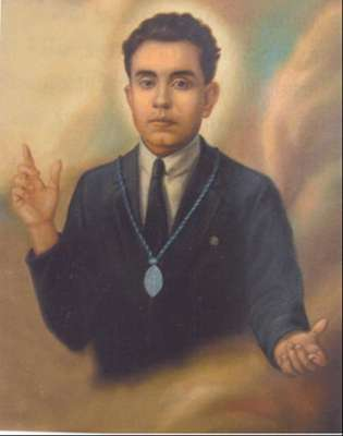 Foto: Foto: oremosjuntos.com
