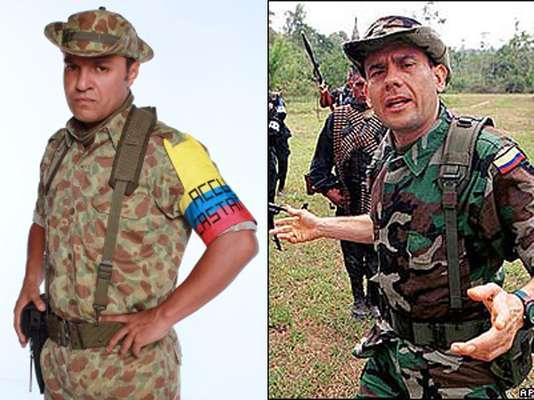 Foto: RCN / Difusión