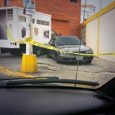 Foto: María G. Rodríguez / Noticias24 Carabobo