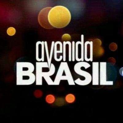 Foto: O Globo / Terra