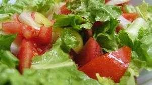 Dieta Dukan: médico diz que comida gelada ajuda a perder peso