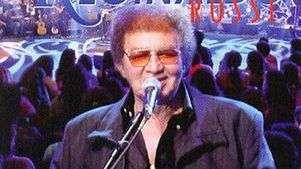 Morre, aos 69 anos, cantor e compositor Reginaldo Rossi