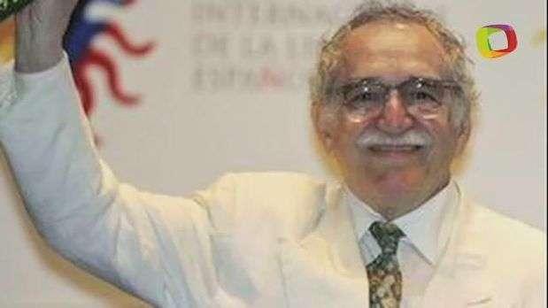 Gabriel García Márquez: la vida del gran escritor fallecido a los 87 años