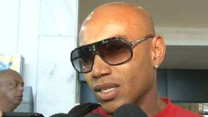 Zagueiro Luiz Alberto fala em fazer história no Atlético-PR