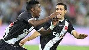 Vasco vence Cruzeiro e mantém esperanças; veja
