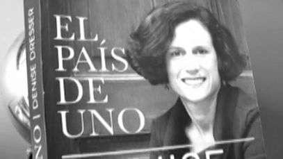DENISE DE PAIS DRESSER EL UNO PDF