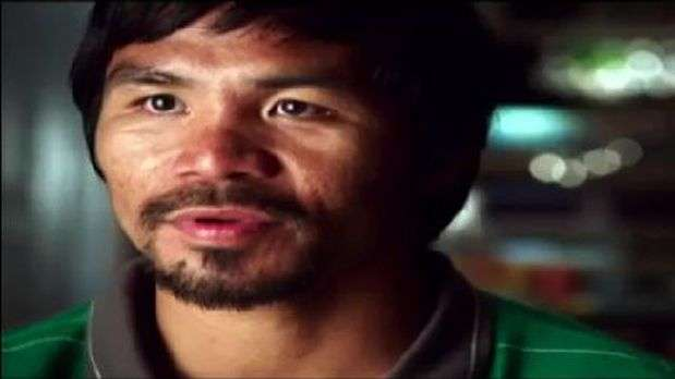 24/7 Road to Pacquiao/Bradley