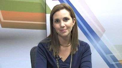 Cuantas Secretarias De Estado Hay En Mexico Y Sus Titulares